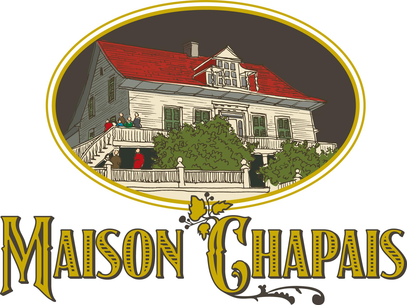 Maison Chapais